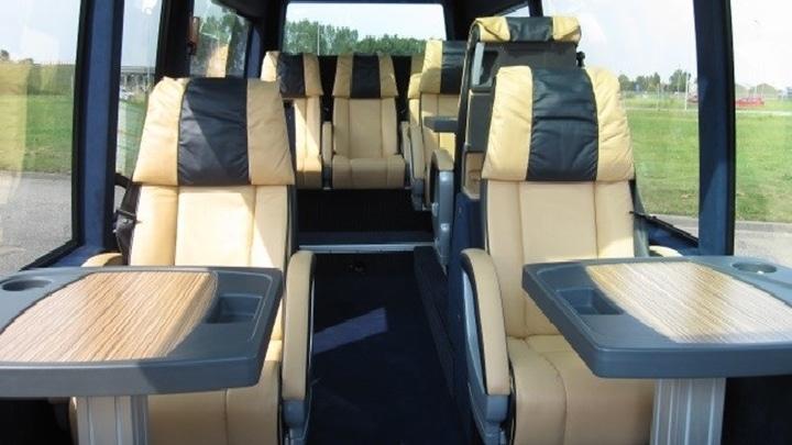 10-seater VIP Minibus.jpg