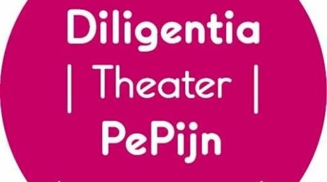 Shutlle Service Theater Diligentia Den Haag