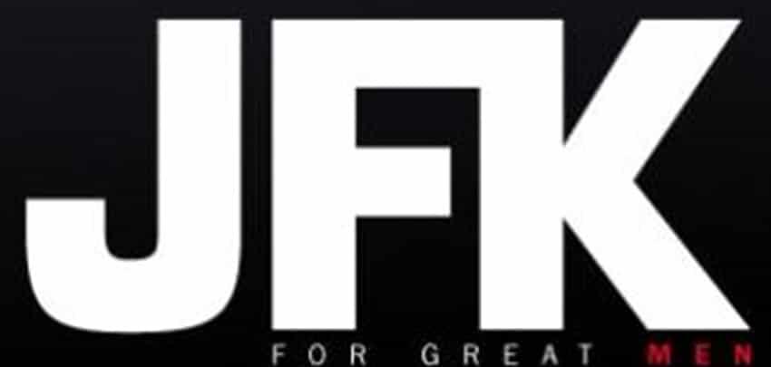 JFK Gala 2015 & Presentatie Mini Clubman