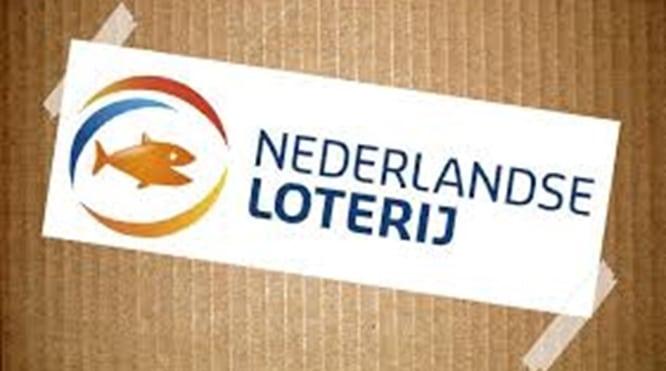 Valet Parking Nederlandse Loterij