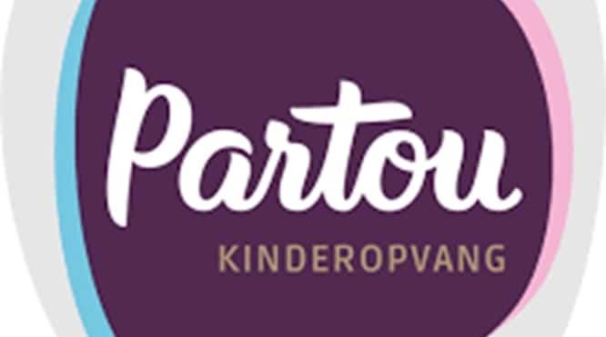 Vervoerscontract met Kinderdagverblijf PARTOU